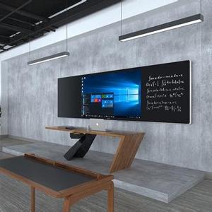 75寸智慧互动黑板